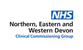 Northern, Eastern, Western Devon Clinical Commissioning Group